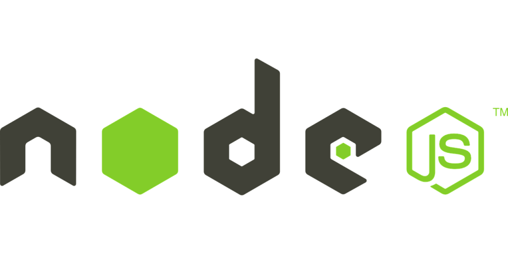 node.jp